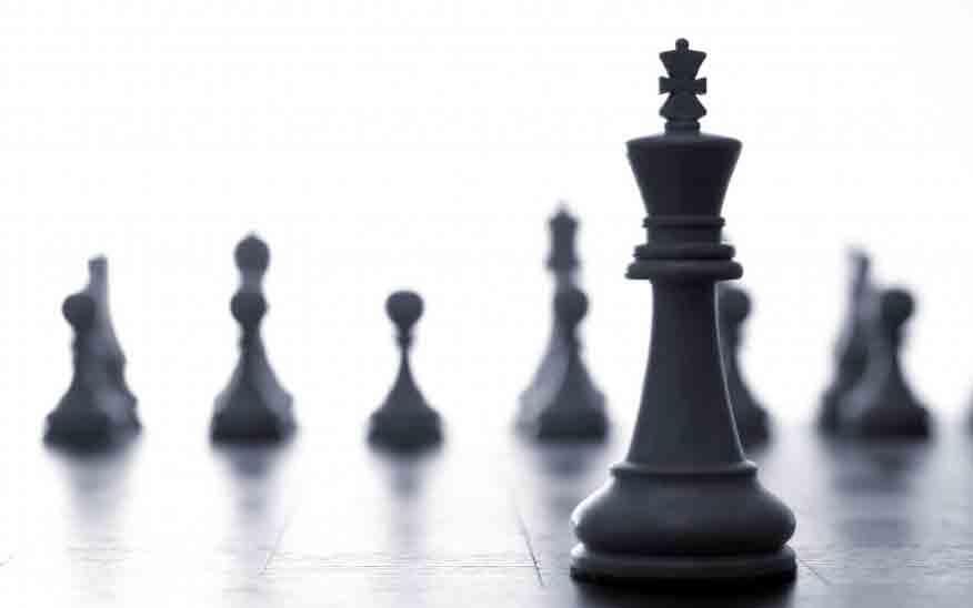 Hur påverkar räntan obligationer
