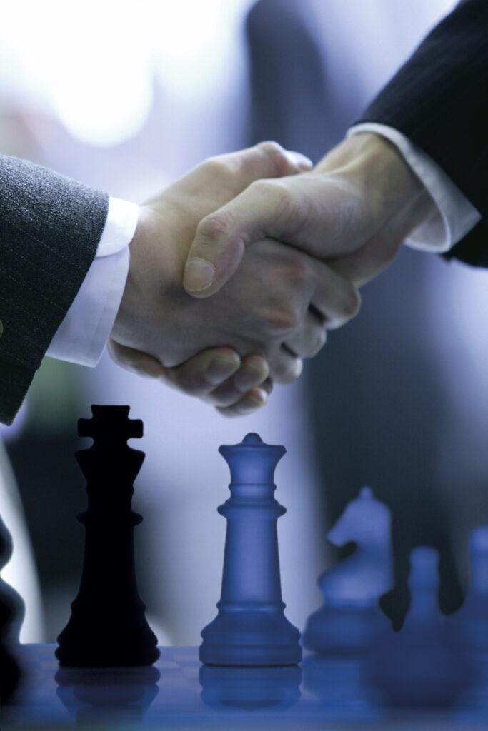 Vad behövs för att ett bolag ska kunna sälja preferensaktier?